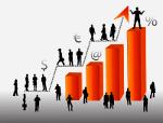KPI trends