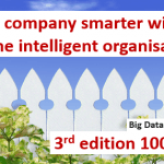 the BI-book 'The Intelligent Organization'