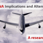 the research paper SAP HANA Implications and Alternatives