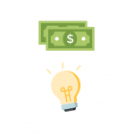 Find the right million-dollar insights