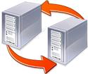 InetSoft | Hadoop connector | BI self-service