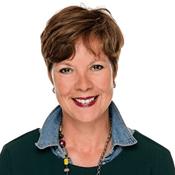 Nicole Simons