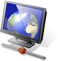 Establishing world class intelligence is one of the key ingredients of our BI training