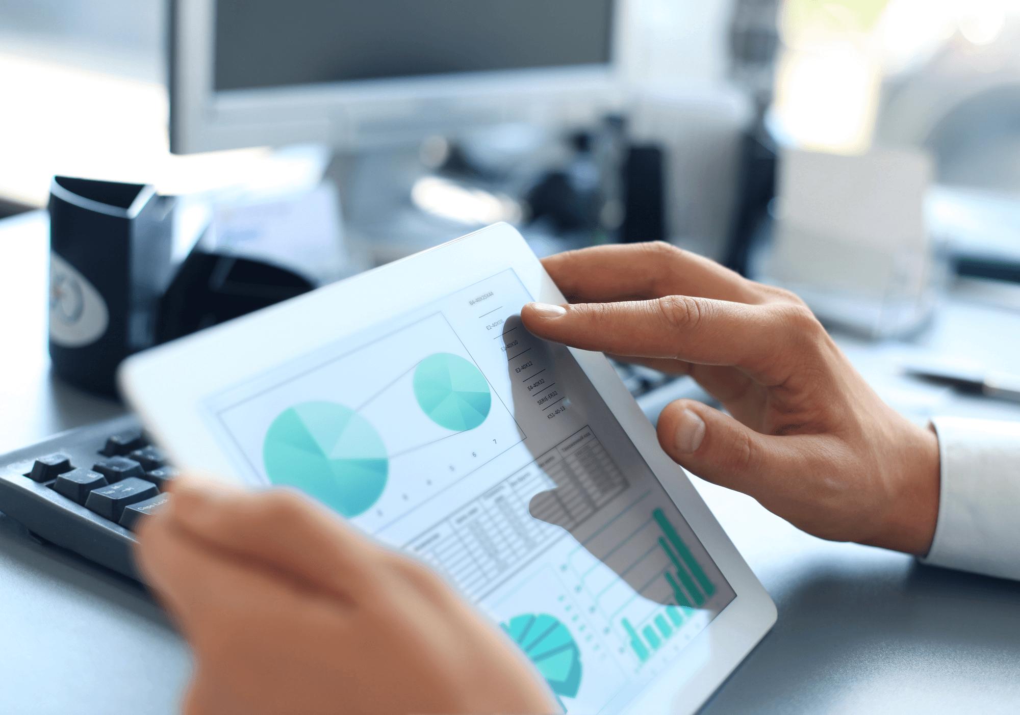 Pentaho BI | Pentaho Data Integration | Pentaho review & comparison