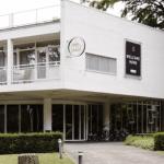 PG HQ Netherlands