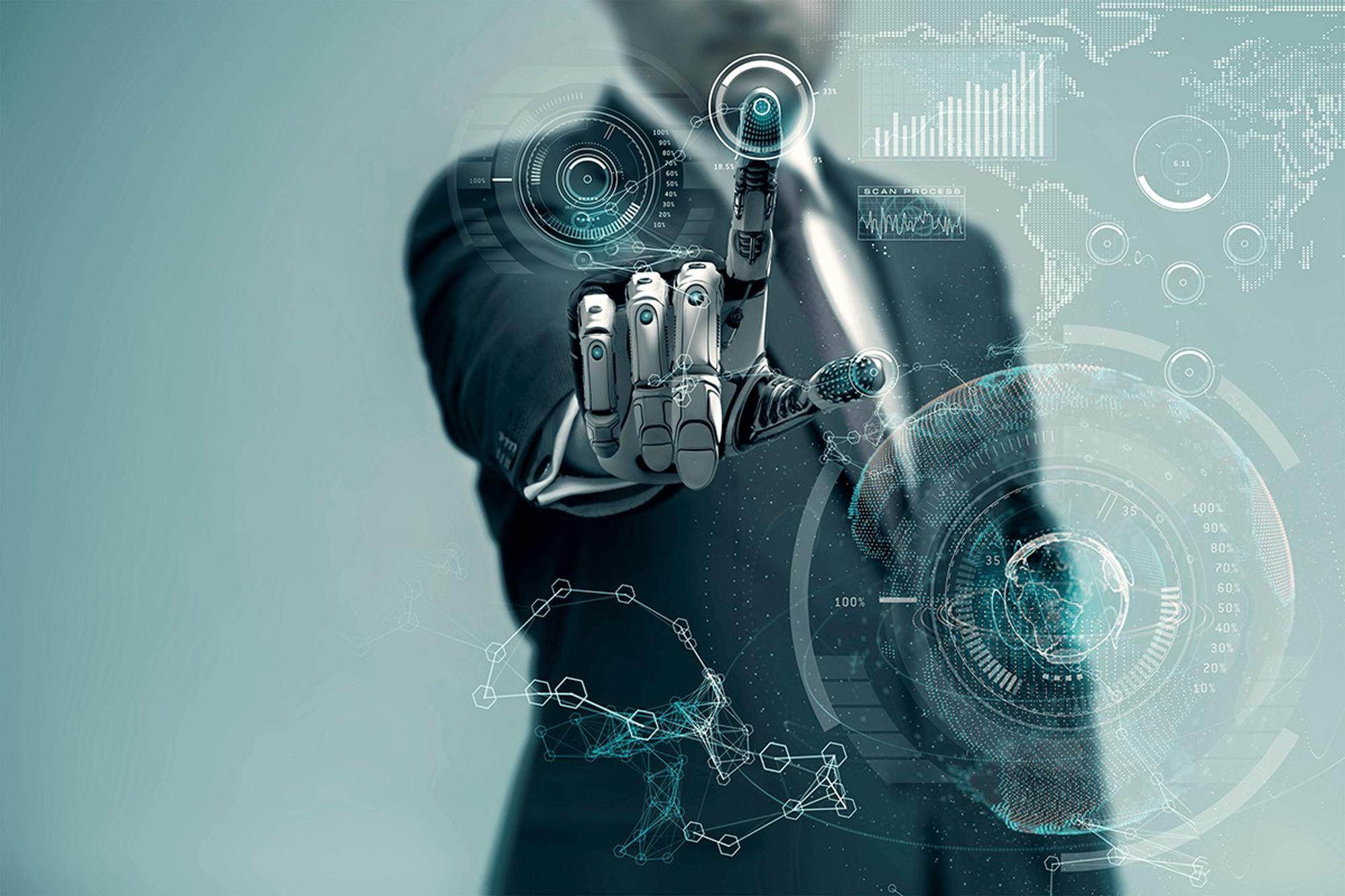 SAP Data Services | 100% vendor neutral comparison