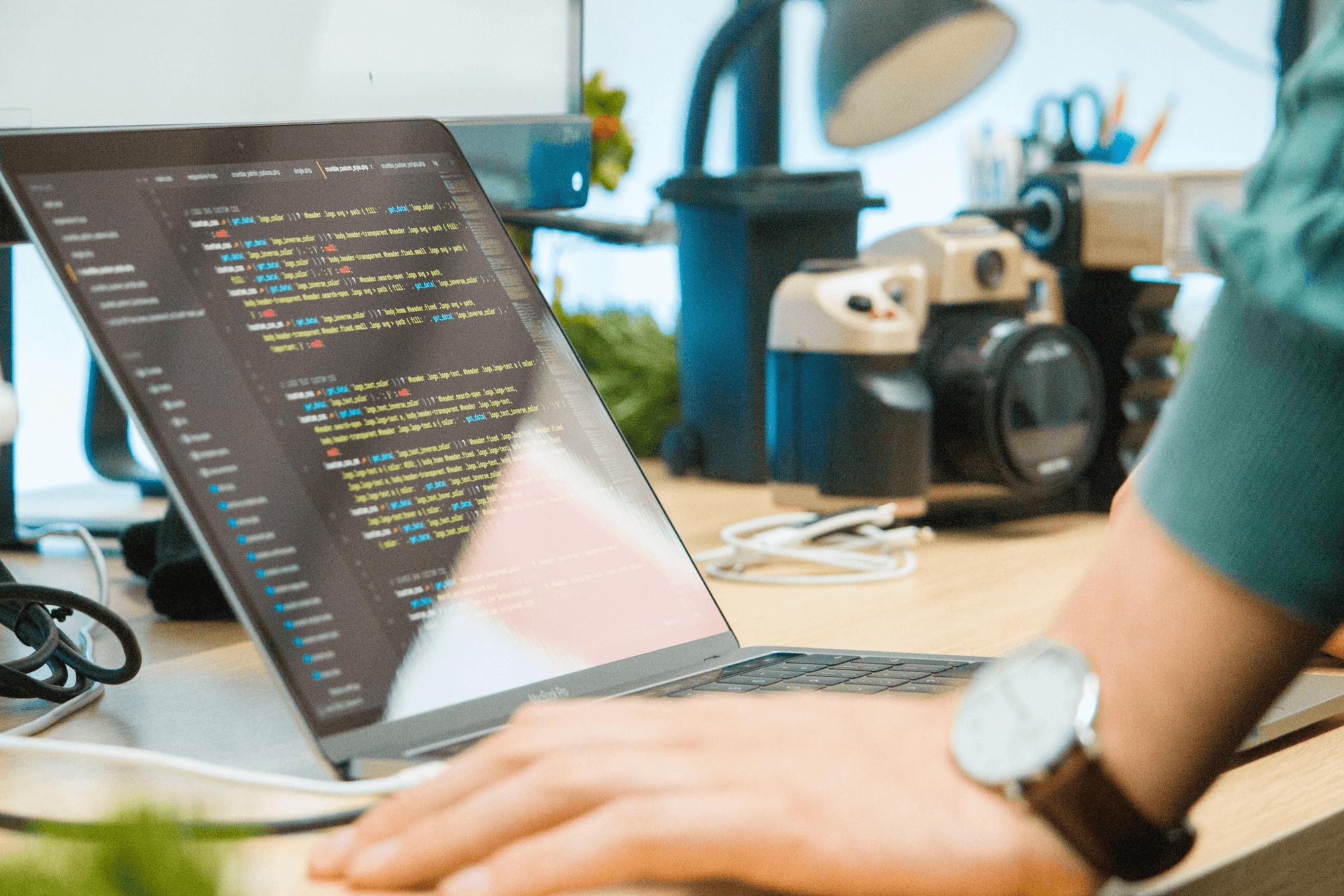 SAS consultant | SAS developer | Interim, hiring, openings