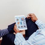SMART KPI Toolbox