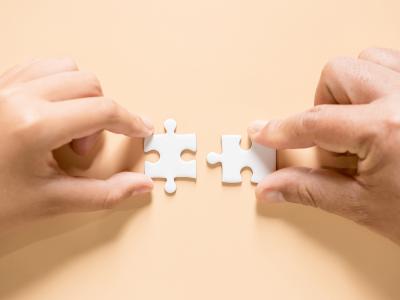 Strategic positioning of the BI vendors