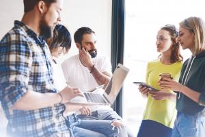 5 biggest KPI blunders