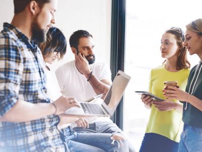 The 5 biggest KPI blunders