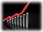 Data Visualization | Charts | Effective visualizations