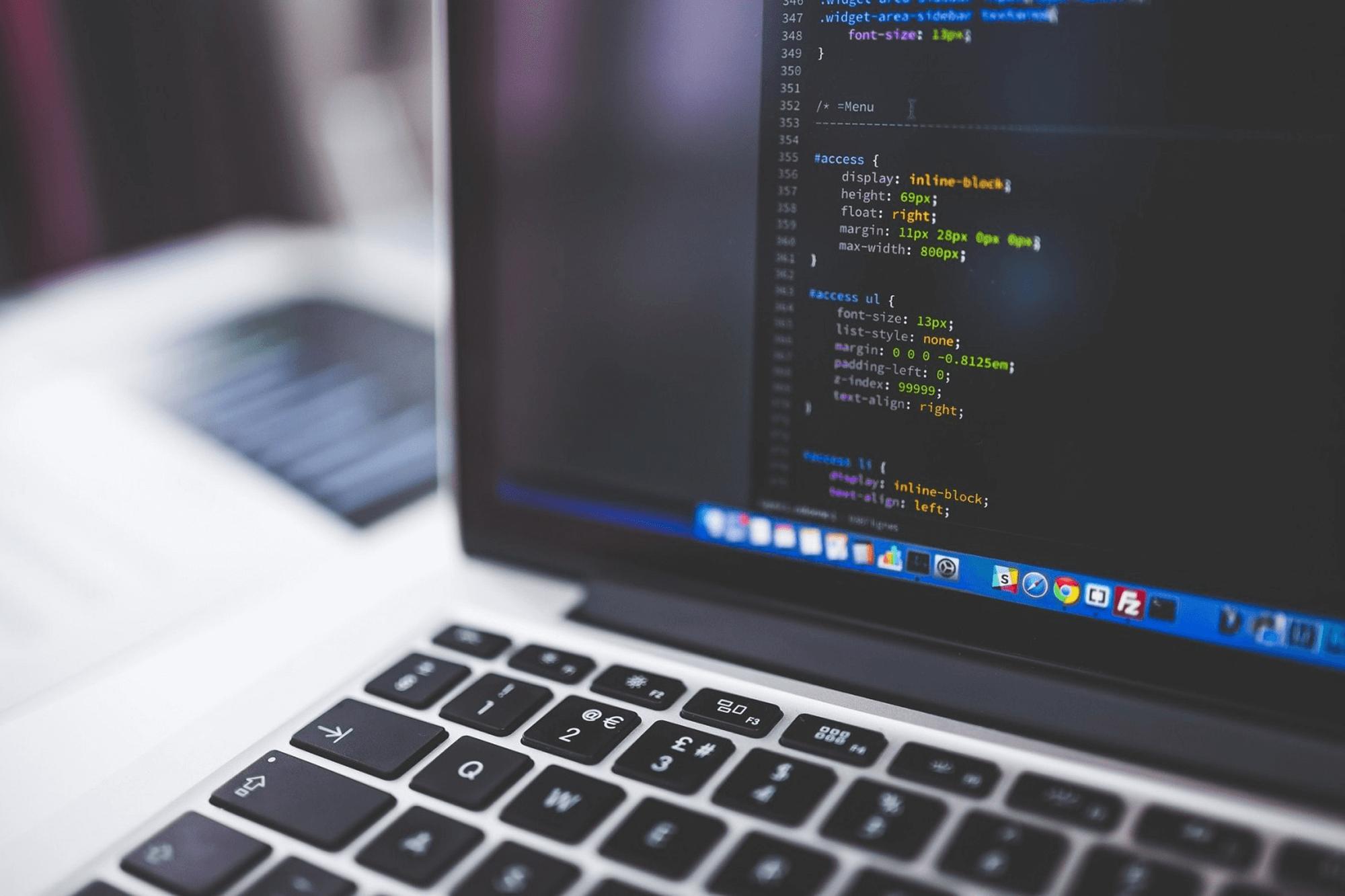 WebFOCUS | Information Builders | iWay