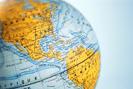 Location Analytics | Yellowfin 7.1 | Location-based insights